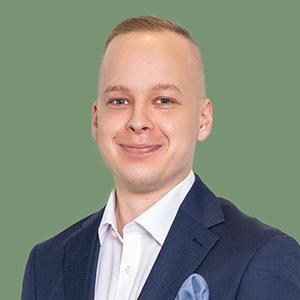 Matti Rautio Grenke